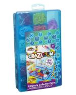Cra-Z-Loom Ultimate Collectors Case - Blue